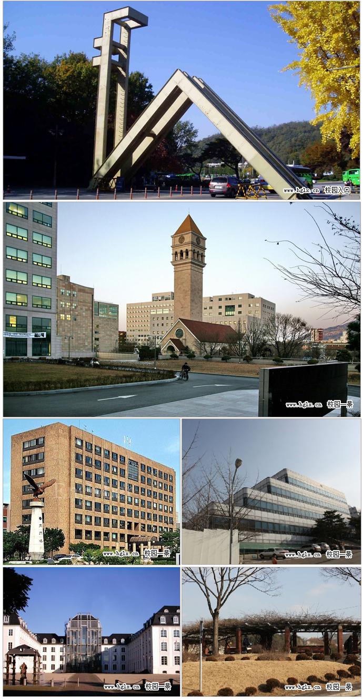 大学 国立